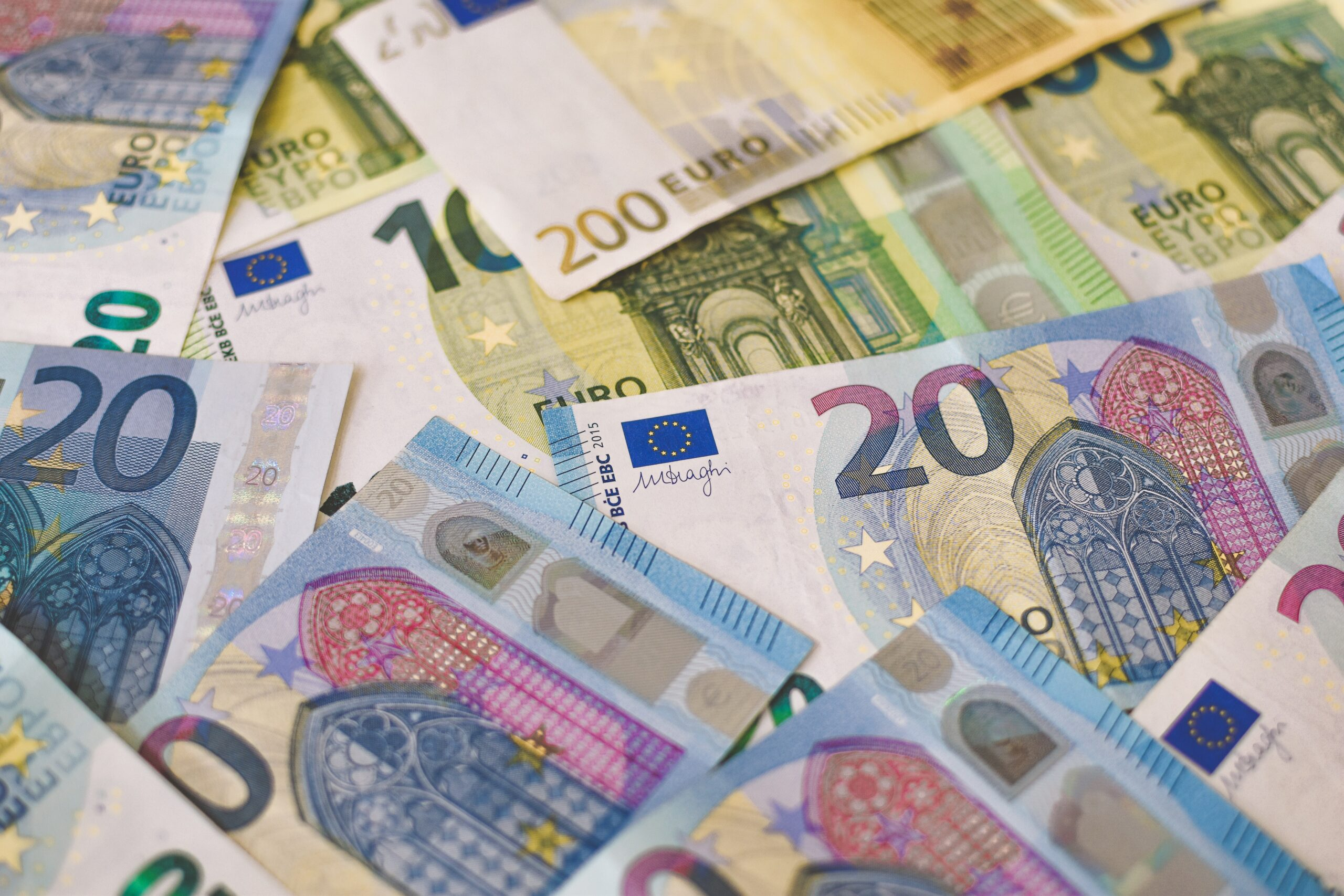 Sprawdź aktualny poziom dofinansowania w swoim województwie